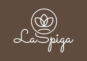 La Spiga - Marke für Küchen- und Haushaltswaren